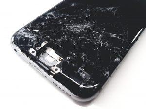 iPhone Display Reparatur Düsseldorf, Handy Display Reparatur, iPhone Reparatur, Display Reparatur